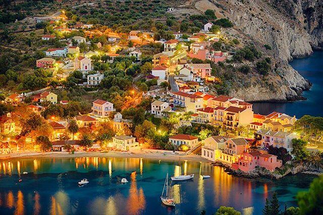Kuzey Ege, Çanakkale, Çanakkale Otelleri, Assos, Assos Otelleri