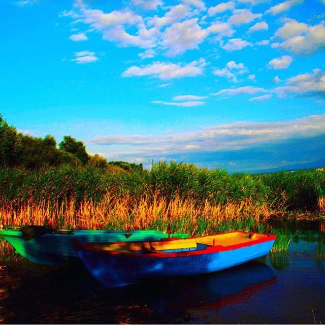 Marmara, Sakarya, Sakarya Otelleri, Sapanca, Sapanca Otelleri