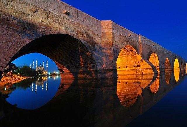 Akdeniz, Adana, Adana Otelleri