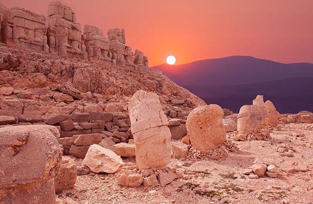 İç anadoulu, Adıyaman, Adıyaman Otelleri