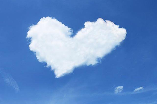 Sevgililer günü, Aşk, Hediye, Tatil, Otel, Uçak, Rezervasyon