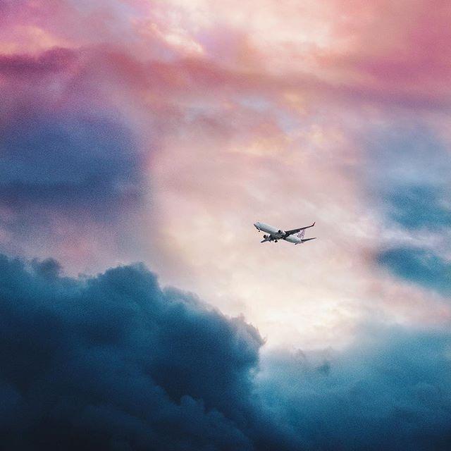 En uygun uçak bileti, Uçak bileti, Uçak Bileti, Uçak bileti Ara, Uçak Bileti Rezervasyon, En ucuz uçak bileti, Rezervasyon yap