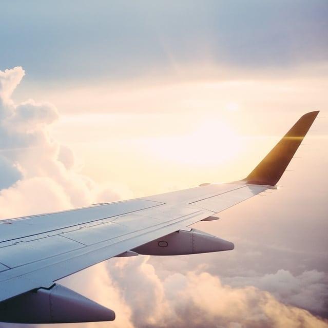 Uçak, uçakbileti, rezervasyon, bilet, biletal