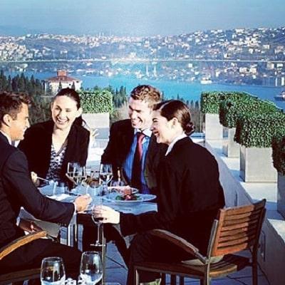 Şehir, Şehir Otelleri, Otel Rezervasyon, Uçak bilet