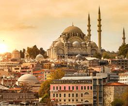 istanbul, istanbul uçak bileti, istanbul bilet, uç, uçak