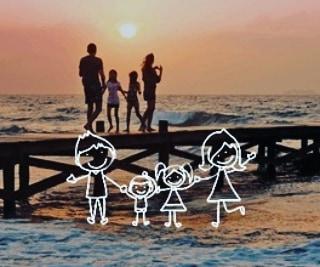 çocuk  çocukdostu  dost  otel  eğlence tatil  oyun  liste  öneri  otelrezervasyon rezervasyon  seyahat  sevgi  keyifli travel  turizm  gez  dolaş  koş  zıpla çocuklaş  hayat  sevmek  zaman yaşamak  bakmak